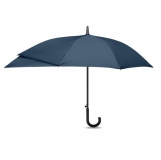 BACKBRELLA Parasol z logo (MO9370-04)