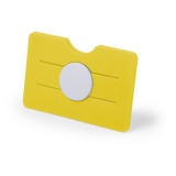 Uchwyt do telefonu, etui na karty kredytowe (V0318-08)