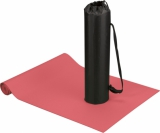 Mata do jogi i fitnessu Cobra (12613202)