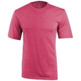 Elevate Męski T-shirt Sarek z krótkim rękawem (38020270)