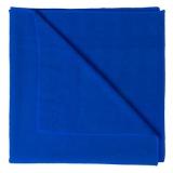 Ręcznik (V9534-11)