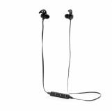 Bezprzewodowe słuchawki douszne (P326.441)