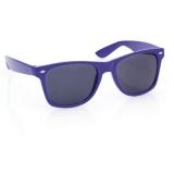 Okulary przeciwsłoneczne (V7678-04/A)