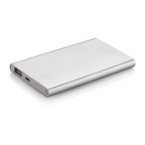 Power bank 4000 mAh (P324.952)