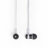 Słuchawki douszne Bluetooth (V3740-02)