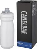 CAMELBAK Bidon o pojemności 620 ml (10058302)