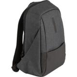 Plecak na laptopa (V0562-03)