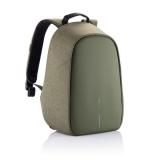 Bobby Hero Small plecak chroniący przed kieszonkowcami (P705.707)