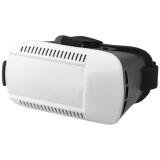 Avenue Okulary wirtualnej rzeczywistości Luxe  (12368000)