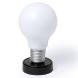 Lampka żarówka (V2883-03)