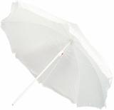 Parasol plażowy z nadrukiem (5507006)
