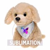 Pluszowy pies | Cobi (HE747-18)