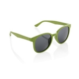 Ekologiczne okulary przeciwsłoneczne (P453.917)
