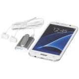 Odbiornik Bluetooth® (13423301)