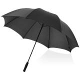 """Parasol sztormowy 30"""" (19547937)"""