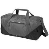 Elevate Lekka torba podróżna Revelstoke  (11993402)