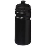 Sportowa butelka Easy Squeezy - kolorowa (10049600)