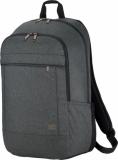 CASE LOGIC Plecak na laptopa 15? Era (12045200)
