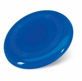 SYDNEY Frisbee z logo (KC1312-04)