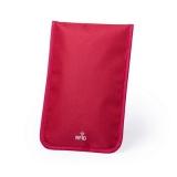 Uniwersalne etui, ochrona RFID (V0857-05)