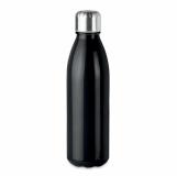 ASPEN GLASS Szklana butelka 650 ml  (MO9800-03)