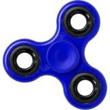 Fidget spinner (V7899-04)