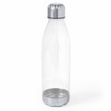 Butelka 700 ml (V8928-00)