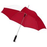 Automatycznie otwierany parasol Tonya 23&quot (10909902)