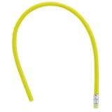 Elastyczny ołówek, gumka (V7631-08)