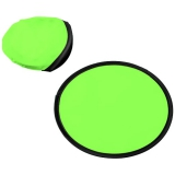 Frisbee Florida (10032707)