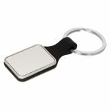 Brelok do kluczy, lusterko (V8994-03)