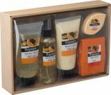 Zestaw kosmetyków do kąpieli z logo (7126610)