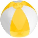 Piłka plażowa z logo (5091408)