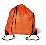 SHOOP Plecak z linką z logo (MO7208-10)