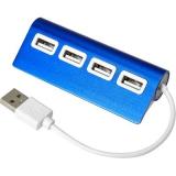 Hub USB 2.0 (V3790-04)