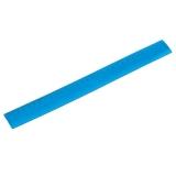 Elastyczna linijka (V7624-04)