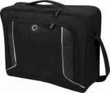 AVENUE Aktówka na laptop 15.6'' Stark Tech (12013900)