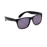 Okulary przeciwsłoneczne (V6593/A-03)