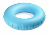 Koło do pływania błękitne (20103-08)