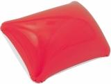 Dmuchana poduszka z logo (5863805)