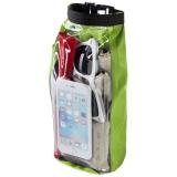Wodoodporna torba na telefon i nie tylko Tourist 2 l (10055304)