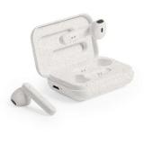 Bezprzewodowe słuchawki douszne (V0380-00)