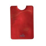 Etui na kartę kredytową, ochrona RFID (V0891-05)