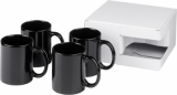 4-częściowy zestaw upominkowy Ceramic (10062701)