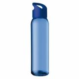 PRAGA Szklana butelka 470ml  (MO9746-37)