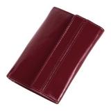 Skórzany portfel damski Mauro Conti (V4808-05)