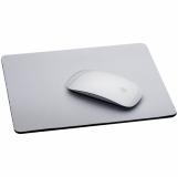 Podkładka pod mysz z logo (2047806)