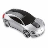 SPEED Bezprzewodowa mysz, samochód z logo (MO7641-16)