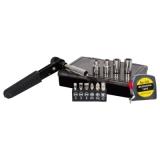 Zestaw narzędzi (V8744-03)