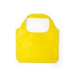 Składana torba na zakupy (V0719-08)